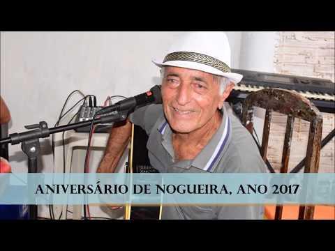 ANIVERS�RIO DE NOGUEIRA, em Uruoca CE ano 2004