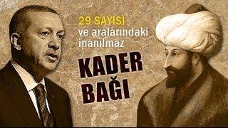 izlenme rekorlari kiran r.tayip erdogan inanilmaz videosu â …â …â …â …â … osmanliâ …â …â …â …â …