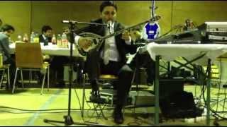 Download Lagu Bilbilo - irfan Hezexi - Dawet - Kurdische Hochzeit - Koma Tore Tel: + 49 173 720 7129 Mp3