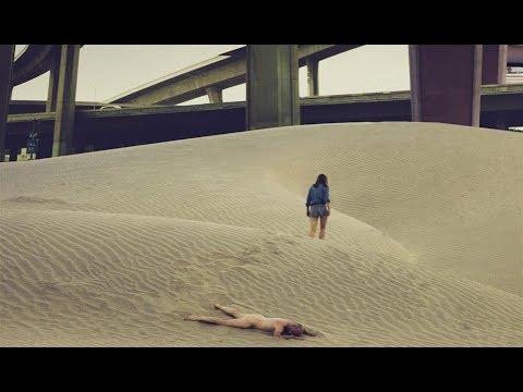 A THOUGHT OF ECSTASY Trailer | deutsch | german | HD