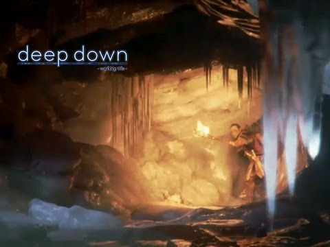 Deep Down Reveal