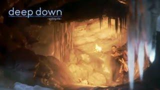 Capcom on PlayStation 4 - Deep Down (working title) and Panta Rhei engine revealed
