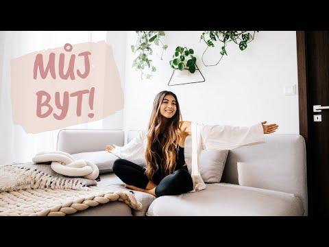 Byt Tour u Bé Hà