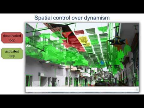 """Программа для создания """"зацикленного"""" видео от Microsoft"""