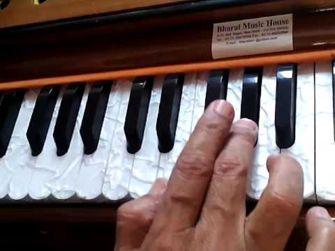 Video (2504) Har Kirtan (Easy Ladies Scale) WhatsApp No. +91-8120788388 (Only For SMS) download in MP3, 3GP, MP4, WEBM, AVI, FLV January 2017
