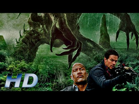 RED WAR | Hollywood Dubbed Hindi Movie l Action Adventure l Full Movie | Hollywood Full Hindi Movies