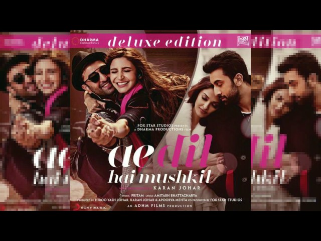 client full movie download ae dil h mushkil mp4