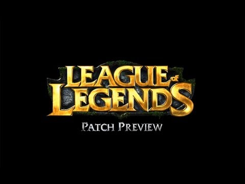 League of Legends Championship Series Season 3 Moves to Divisional System