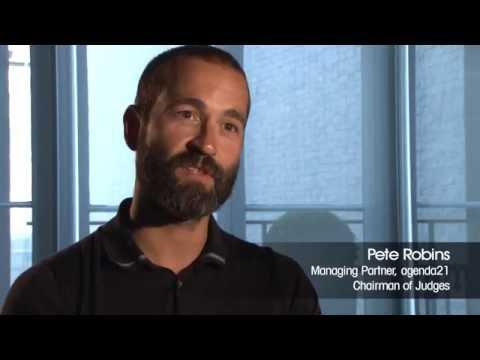 Twitter, Global Radio, Telegraph.co.uk and Microsoft take home IPA Media Owner Awards video