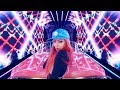 BLACKPINK – As If It's Your Last (EDM Ver. by TeijiWTF)