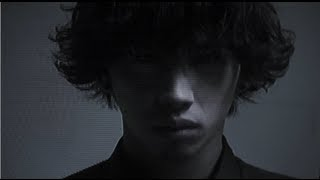 Video ONE OK ROCK - Be the light [Official Music Video / English subtitles] MP3, 3GP, MP4, WEBM, AVI, FLV Oktober 2018
