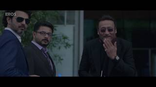 Nonton Jackie Shroff With His Dogs   Sarkar 3 Film Subtitle Indonesia Streaming Movie Download