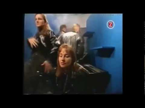 Tekst piosenki Ace of base - Sunset In Southern California po polsku