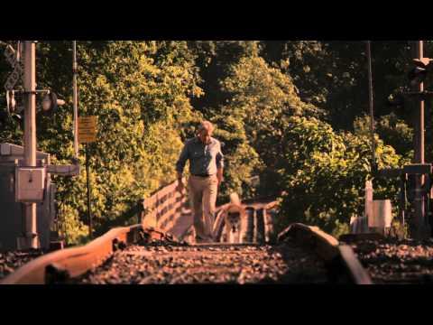 Hachi: A Dog's Tale - Trailer