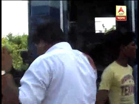 ntnl bihar maoist attack train (видео)