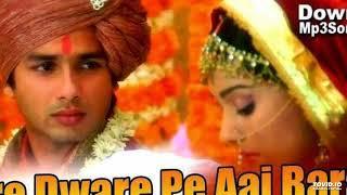 Tere dware Pe Aayi Barat DJ Rimex By Dijay Raj Meena