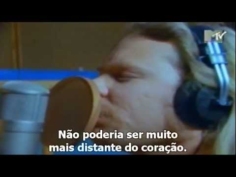 Video Metallica - Nothing Else Matters (Clipe Oficial) Legendado HD download in MP3, 3GP, MP4, WEBM, AVI, FLV January 2017