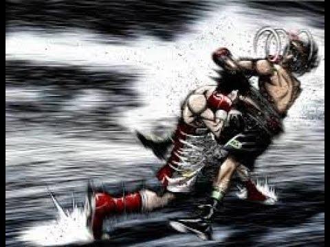 Aikido vs Wing Chun fight. Спарринги. 13.10.17