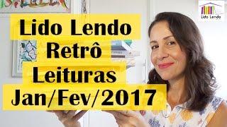 CX Postal 9660 AC Central Asa Norte Brasília DF 70040976Snapchat: isavichiSkoob: isa_lidolendoFacebook: LidoLendoInstagram: isavichiTwitter: lidolendoEmail: lidolendo@gmail.comGrupo Facebook: https://www.facebook.com/groups/296977557388511/