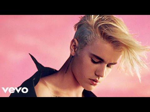 Video Luis Fonsi, Daddy Yankee - Despacito ft. Justin Bieber download in MP3, 3GP, MP4, WEBM, AVI, FLV January 2017