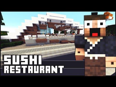minecraft_restaurant_tycoon_map_s