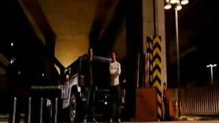Nonton The Fast And The Furious 4 Official Movie Trailer Film Subtitle Indonesia Streaming Movie Download