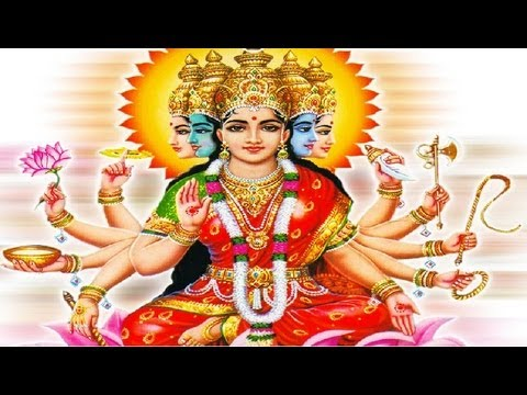 Video Om Jai Laxmi Mata By Anuradha Paudwal [Full Song] I Shubh Deepawali, Aartiyan download in MP3, 3GP, MP4, WEBM, AVI, FLV January 2017