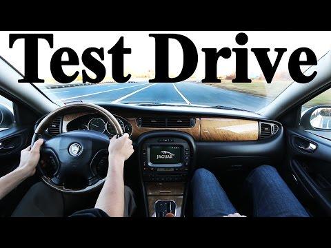 Chrisfix Used Car Checklist