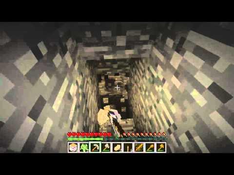 舞秋風的Eldaria Island 生存冒險 第二集 找個天然洞