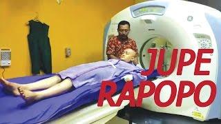 Video Proses MRI Kanker Serviks - Jupe Rapopo Kok.. MP3, 3GP, MP4, WEBM, AVI, FLV Oktober 2018