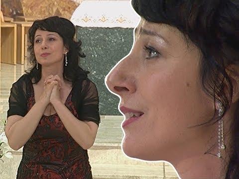 2017-06-02 Benedekffy Katalin - A lélek zenéje