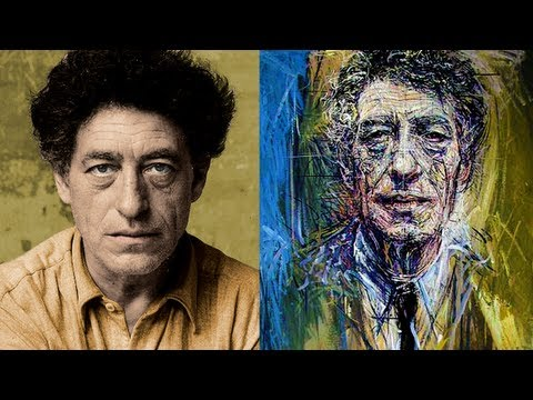 Giacometti. La donazione