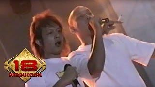 Imanez - Ikan Bakar  (Live Konser Ancol 27 Desember 2006) Video