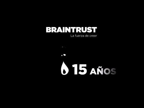Innovación y especialización: ejes estratégicos de BRAINTRUST