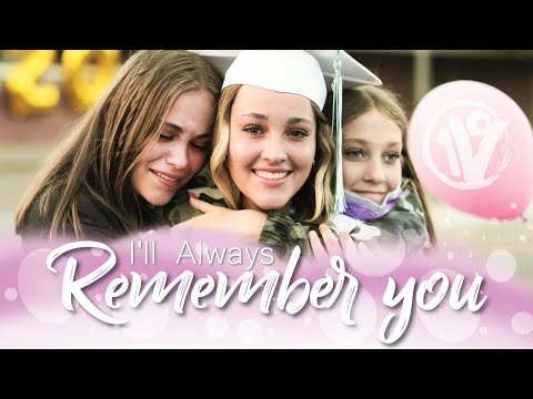 "Hannah Montana  ""I'll Always Remember You"" Cover by One Voice Children's Choir"