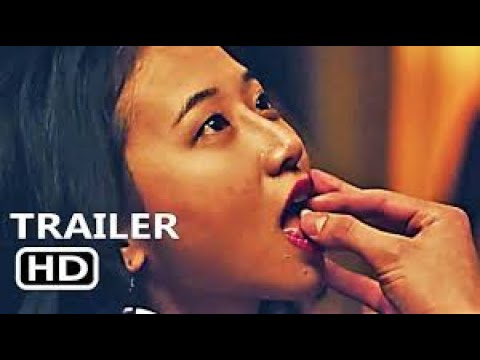 Official MDMA Movie Trailer Hd 18+!!Top SEX Movie On NetFlix Right Now!!!