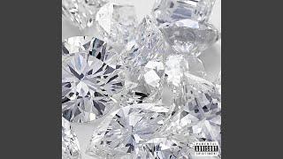 Download lagu Drake And Future Jumpman Mp3