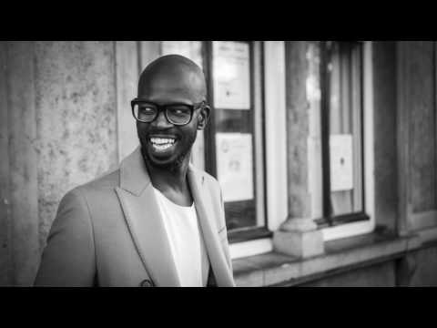 Black Coffee - Inseparable (Feat. Ribatone)