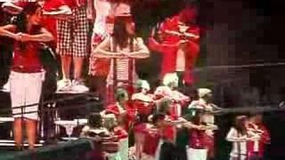 Download Lagu HSM Concert in Caracas! Mp3