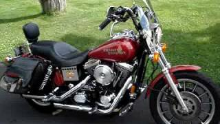 5. FXDS-Convertible Dyna