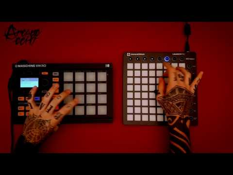 Rihanna   Work Ft  Drake Arcane Echo Launchpad Best cover