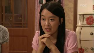 Video Coffee Prince, 16회, EP16, #09 MP3, 3GP, MP4, WEBM, AVI, FLV Maret 2018