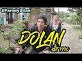 Juara Parody Dilan (Dolan ket 1990)