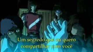 Daft Punk - Something About Us - Tradução