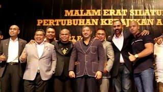 Video ACT MALAYSIA MALAM ERAT SILATURRAHIM 2016 EXCLUSIVE MP3, 3GP, MP4, WEBM, AVI, FLV Agustus 2019