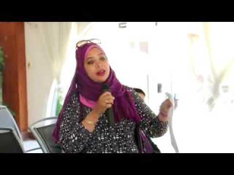 بالفيديو..مشاركات المحامين خلال فاعليات لجنة الوطن العربي