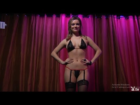 Playboy Morning Show Season 01 Ep 3