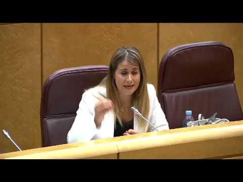 """Acedo, demanda al ministro Escrivá """"una política concreta y realista"""" para los MENAS"""