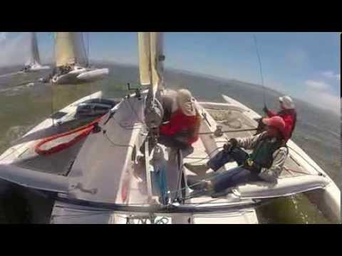 Corsair Sprint 750 MKIIvideo
