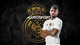 Video PSG Bersedia Lepas Neymar ke Real Madrid dengan Satu Syarat MP3, 3GP, MP4, WEBM, AVI, FLV November 2018